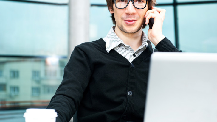Freelancers confident in business despite rising costs