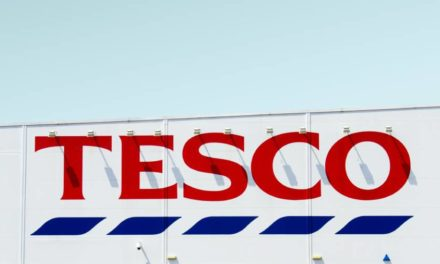 Tesco employees take legal action over equal pay dispute