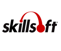 Skillsoft launches Health and Safety Courses for Businesses
