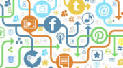 Third of employers have turned down candidates because of their social media profile