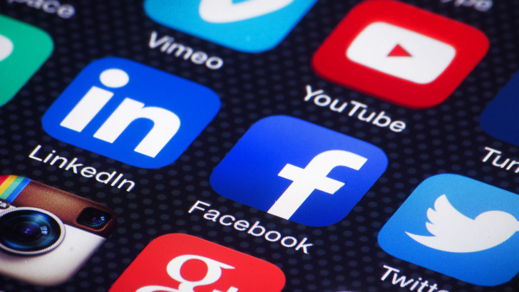 New research reveals HR managers relying on content and social media to recruit