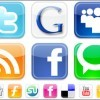 Social media strategy for recruitment agencies: Why you need it?