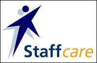 MidlandHR launches benefits portal in partnership with Staffcare
