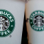 Exclusive: Carol Muldoon of Starbucks talks apprenticeships