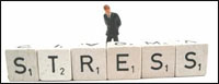 Employers urged to tackle trust and stress as well as pay