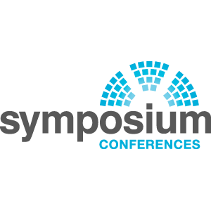 £50 discount for HRreview readers for Symposium's health conference