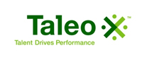 Taleo expands global leadership in talent management