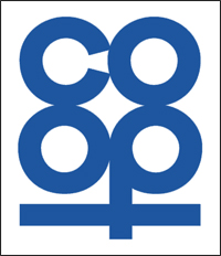 Co-op launches apprenticeship academy