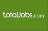 Totaljobs.com attracts 3.75 million jobseekers in January