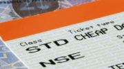 Rail fare increases prompt call for part-time season tickets for commuters