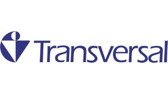Carillion modernises Human Resource operations with Transversal