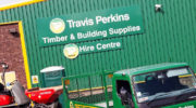 Travis Perkins says 600 jobs at risk amid branch closures