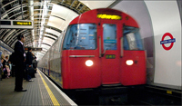 Tribunal finds second tube worker was unfairly dismissed