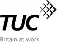 TUC launches website for vulnerable workers