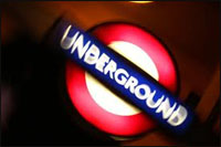 TfL continues its commitment to delivering skills throughout its workforce