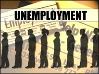 Business group unveils package of measures to tackle unemployment