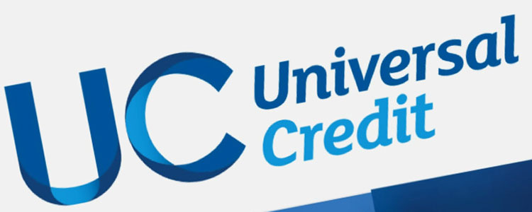 People claiming Universal Credit are significantly more likely to find work