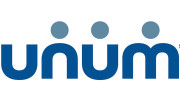 Unum partners with Pure Benefits to offer employee benefits to growing businesses