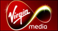 Virgin Media Uses RightNow to Power Employee Services