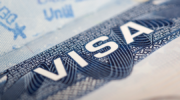 Charlie Pring: Tales of the unexpected, avoiding visa surprises