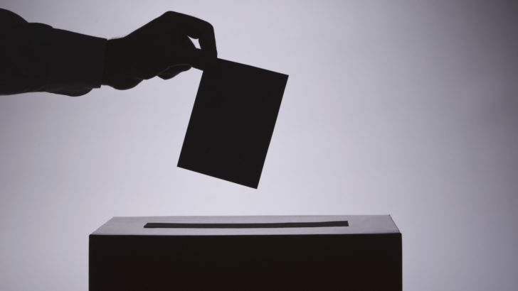 What does the election result mean for HR?