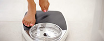 Work and your waistline – Is your job making you overweight?