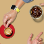 Christine Chenneour: Will wearables at work drive better corporate wellness?