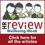 Wellbeing Focus Week 2015
