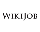 WikiJob offers improved graduate recruitment marketing