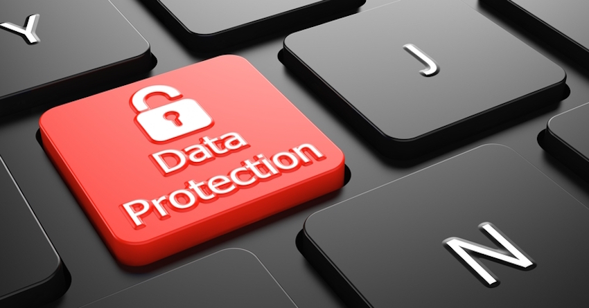 secure data sharing
