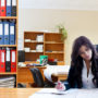 Women behind the rise in employment for UK workforce