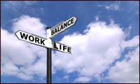 Do you offer your employees a good work-life balance?