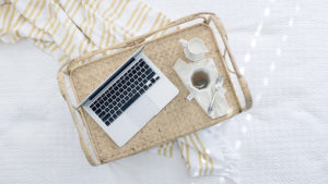 Business leaders to permanently adopt flexible working post COVID-19