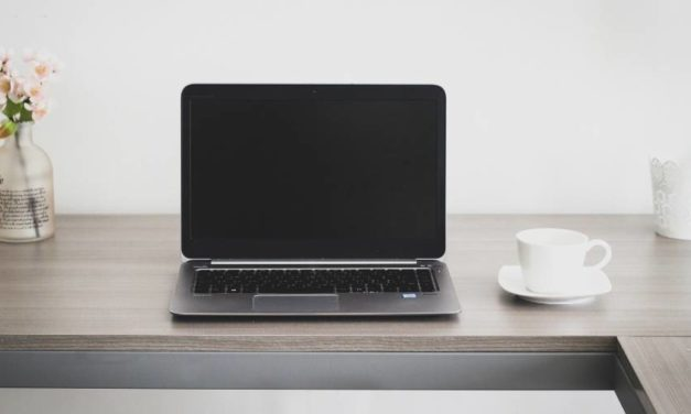 Working from home is set to stay, says Institute of Directors