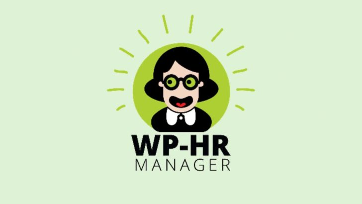 WP-HR Manager – free HR plugin for WordPress | HRreview