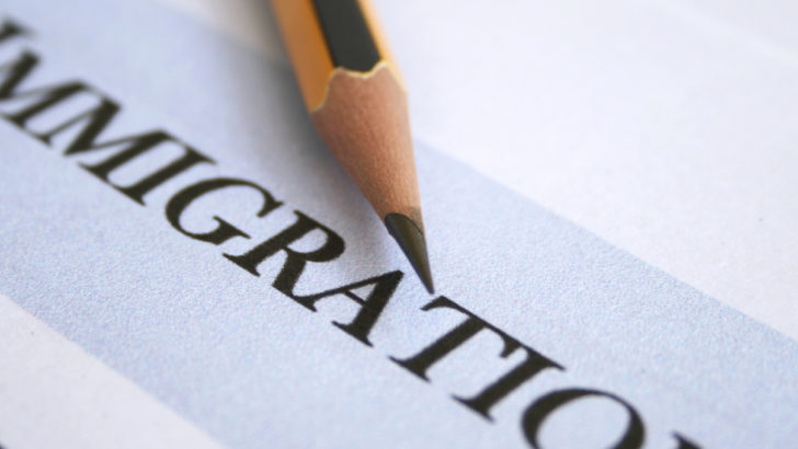 Ever-changing immigration rules proving a headache for business talent