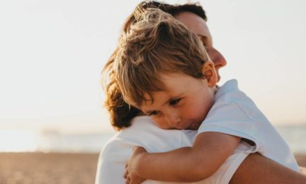 Local COVID-19 restrictions negatively affect working parents