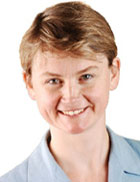 """All employers will be required to pay into a pension for their workers for the first time"" Yvette Cooper"